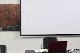 SkillGear Office, Lahore