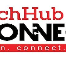 TechHub Connect profile image