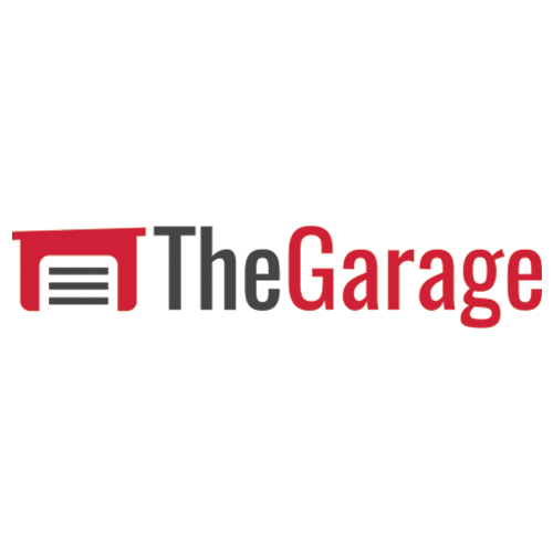 The Garage, Lahore