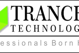 Tranche Technologies, Lahore