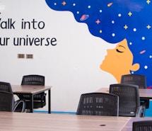 Venture Drive profile image