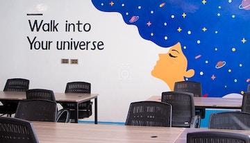 Venture Drive image 1