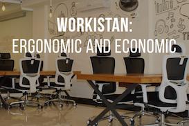 Workistan, Lahore