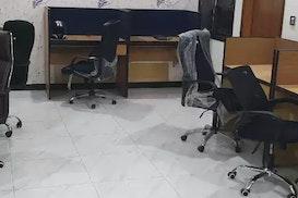 worklife, Lahore