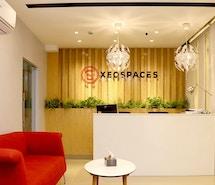 XEOSPACES profile image