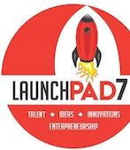 Launchpad7 profile image