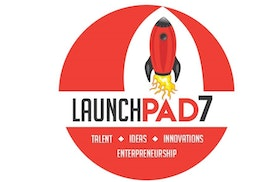 Launchpad7, Rawalpindi