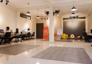 PopCorn Studio Rawalpindi image 2