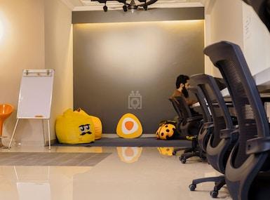 PopCorn Studio Rawalpindi image 3