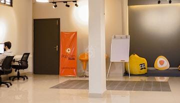 PopCorn Studio Rawalpindi image 1