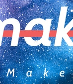 uMake profile image