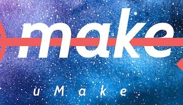 uMake image 1