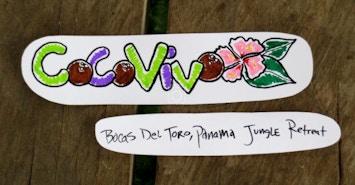 CocoVivo profile image