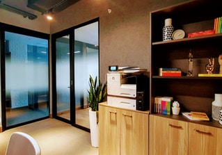 Be Productive Workspaces image 2
