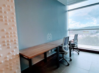 Be Productive Workspaces image 3