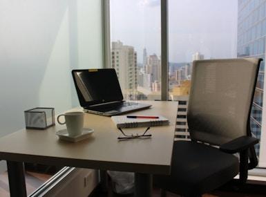 Business Center 3000 image 5