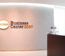 Business Center 3000 profile image