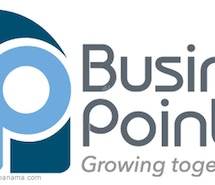 Business Point profile image