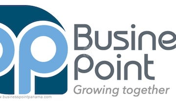 Business Point image 1