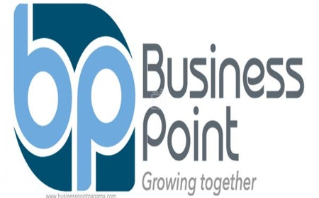 Business Point, Panama City