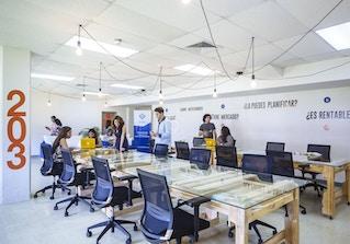 Centro de Innovación Panamá image 2