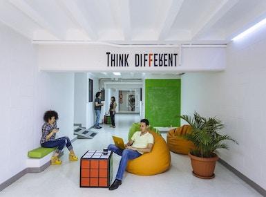 Centro de Innovación Panamá image 5