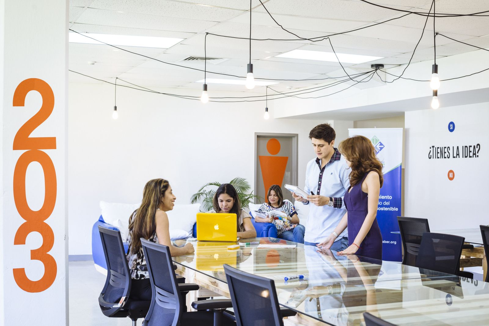 Centro de Innovación Panamá, Panama City - Read Reviews & Book Online