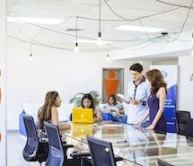 Centro de Innovación Panamá profile image