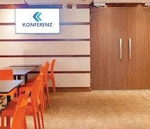 Konferenz Business Centre profile image