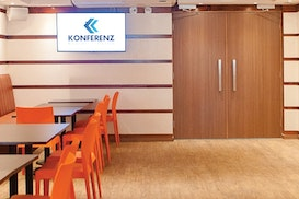 Konferenz Business Centre, Panama City