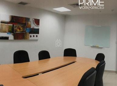Prime Work Spaces image 4