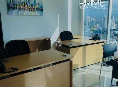 Prime Work Spaces image 5