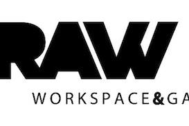 Raw workspace gallery, Panama City
