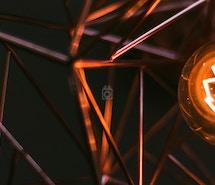 Spatium profile image