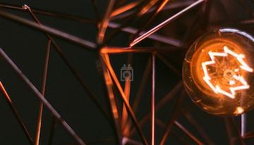 Spatium image 1
