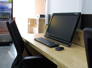 Tribua Coworking image 3