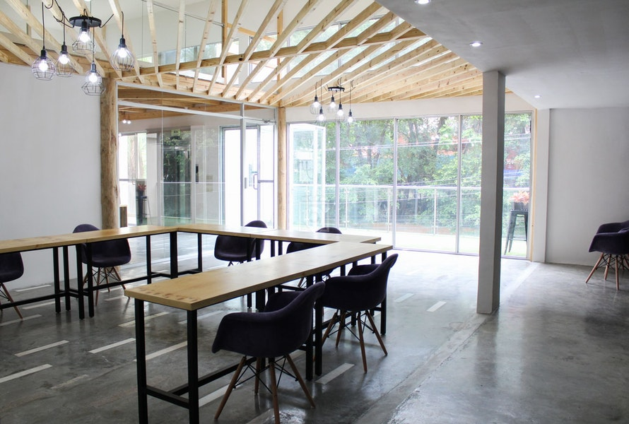 Tribua Coworking, Panama City - Read Reviews & Book Online