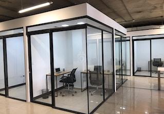 workspace centre image 2