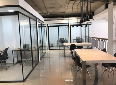 workspace centre image 4