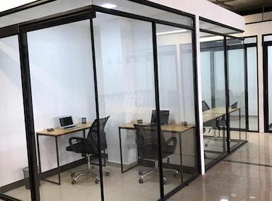 workspace centre image 3