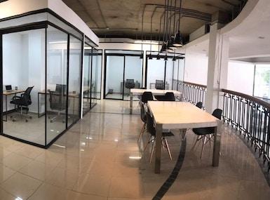 workspace centre image 5