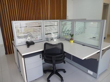 Zenko BusinessWalk image 4