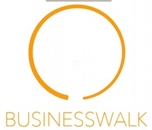 Zenko BusinessWalk profile image