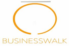 Zenko BusinessWalk, Panama City