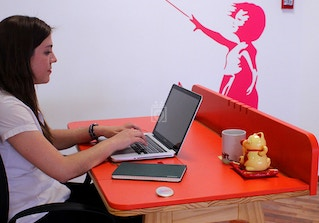 Shift_ CoWork image 2