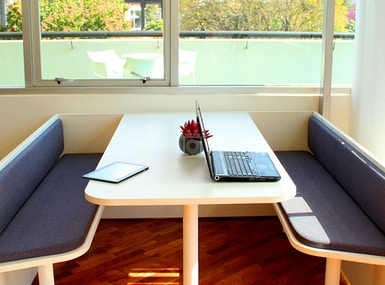 Shift_ CoWork image 4
