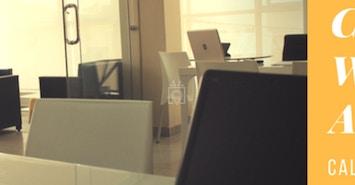 Coworking Arequipa profile image