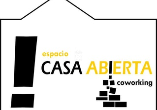 Espacio Casa Abierta Coworking image 2