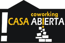 Espacio Casa Abierta Coworking, Arequipa