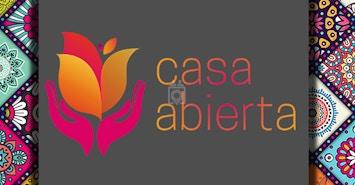 Espacio Casa Abierta Coworking profile image